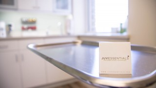 JuvEssentials consultation office