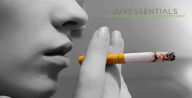 1_JuvEssential-Smoking