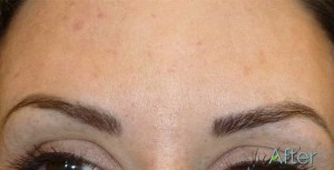 7-JuvEssentials_Brows_F2