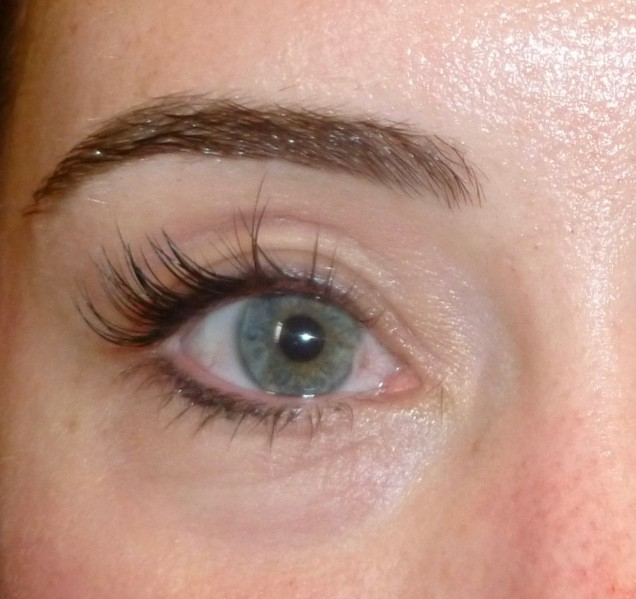 I Am Interested In Permanent Eyeliner And Have Lash Extensions Do